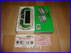 Donkey Kong 3 By Nintendo Game & Watch Micro Vs. System Brand New In Box