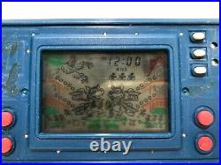 EGG Nintendo Game & Watch Widescreen