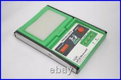 LCD POPEYE Game Watch PG-92 Panorama screen Tested Nintendo 2328