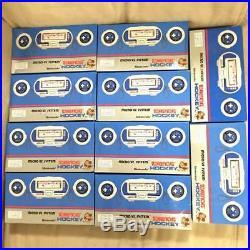 NEW X10 Donkey Kong Hockey game and watch boxed sealed HK-303 unopened Nintendo