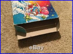 Nintendo Game&Watch Balloon Fight Wide Screen Boxed