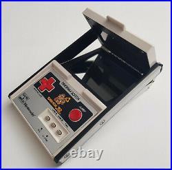 Nintendo Game & Watch Donkey Kong Jr. Panorama Screen