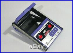 Nintendo Game & Watch Panorama Mickey Mouse DC-95