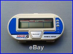 Nintendo Game&watch Micro Vs. System Donkey Kong Hockey Hk-303 New Mint Unused