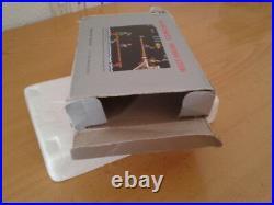 Nintendo Game&watch Panorama Popeye Pg-92 Caja Completa Box&foam Ver