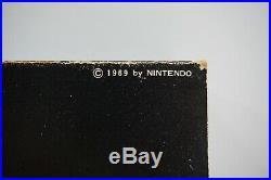 Nintendo LOVE TESTER Electronic Vintage Game & Watch GameBoy ORIGINAL 1969 Japan