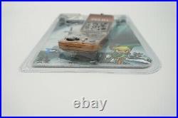 Nintendo Mini Classics Zelda Im Blister Game&Watch