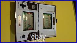 Possibly Brand New Donkey Kong II 2 Nintendo Multi Screen Game & Watch